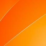ペイント初心者のためのNOUVEAU(ヌーボー)+塗装用具12点セット