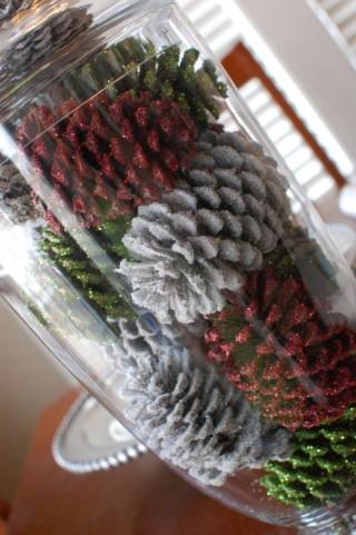 pine_cone-1-498x750