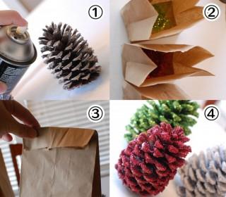 pine_cone-9-750x658