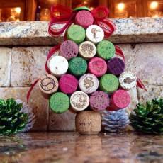 DIYでいつもと違ったクリスマスを楽しむ実例集