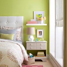海外サイトから学ぶ!素敵な緑の壁の事例集