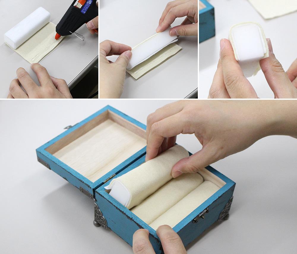 Small box paint1