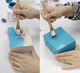small_box_paint3