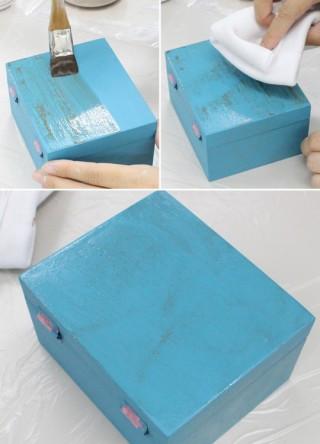 small_box_paint4-540x750