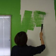 【初心者必見】上手に塗るための9ヶ条