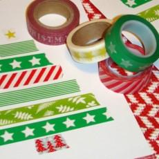 アイデア次第!クリスマスムードを高めてくれる超簡単DIY8選
