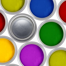 水性塗料と油性塗料の違いって何だろう?