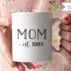 母の日はコレ!ありがとう込めて、ペイントDIYプレゼント実例集