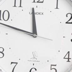 男前DIY【5】時計をひび割れ加工でビンテージ風に!