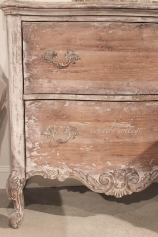 franch-country-style003