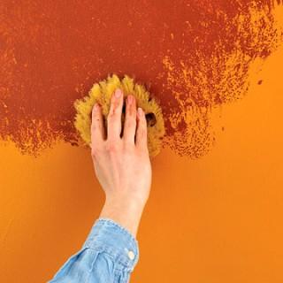 sponge-painting04