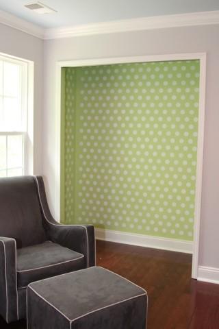wall-stencil06