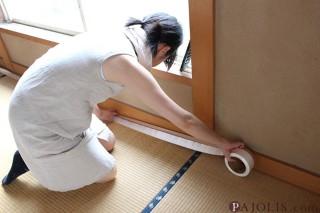 wamodern-room-kamoi02