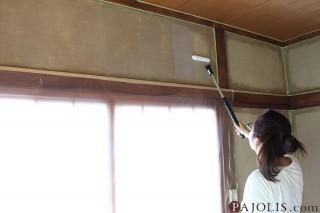 wamodern-room-kamoi03