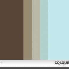 カラーリング次第でアンティーク風に見える!参考になる配色事例