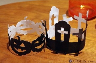 halloween-candle-holder03