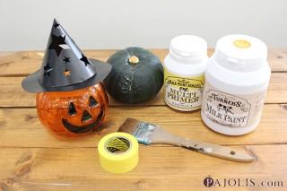 halloween-pumpkin-diy01