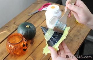 halloween-pumpkin-diy04