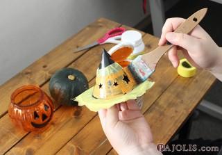 halloween-pumpkin-diy05
