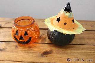 halloween-pumpkin-diy06