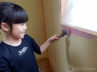 kidsroom-paintdiy05