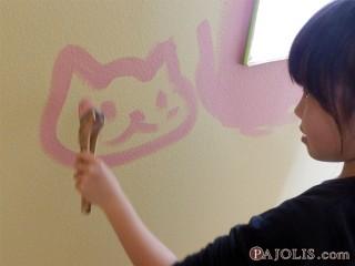 kidsroom-paintdiy06