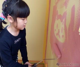 kidsroom-paintdiy07