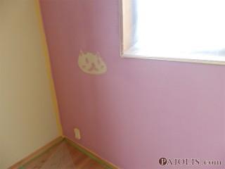 kidsroom-paintdiy08