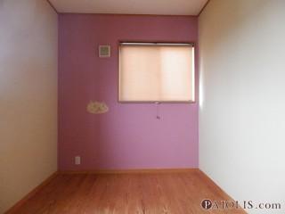 kidsroom-paintdiy09