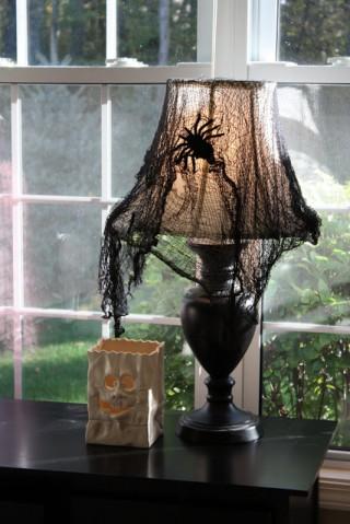 lamp003
