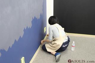 paintdiy-finish01