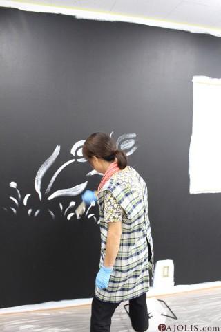 paintdiy-finish05