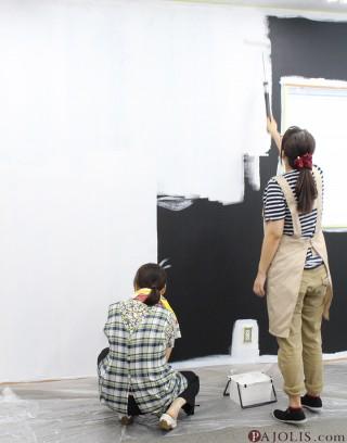 paintdiy-finish07