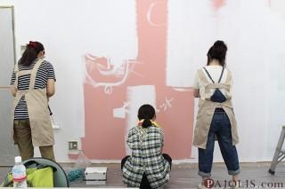 paintdiy-finish08