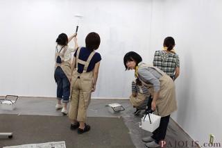 paintdiy-finish09