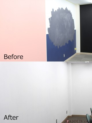 paintdiy-finish13