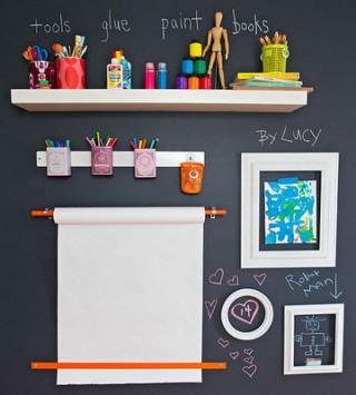 chalkboardpaint-room002