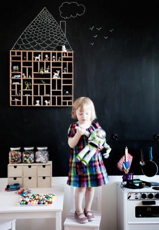 chalkboardpaint-room003