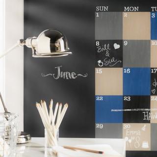 chalkboardpaint-room005