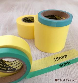 masking-use02