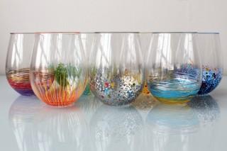 glass-paint-arrangement001