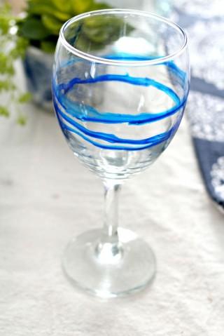 glass-paint-arrangement002-1