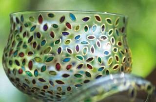 glass-paint-arrangement003