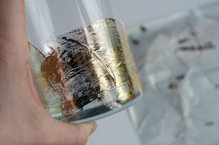 glass-paint-arrangement007-1