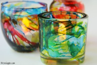 glass-paint-arrangement008