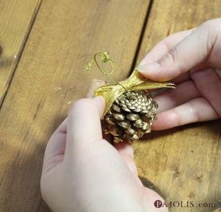 matubokuri-gold-paint13
