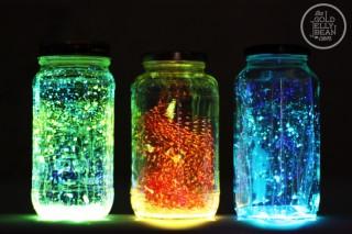phosphorescent-paint-world002
