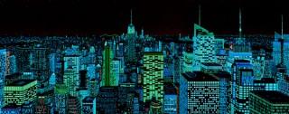 phosphorescent-paint-world007-2