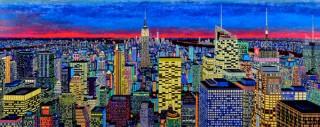 phosphorescent-paint-world007