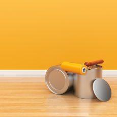 気になる風水インテリアとは?運気を上げる部屋の条件を探る。